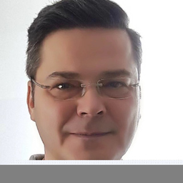 Andreas Wagner - Carl Eichhorn KG - Jülich