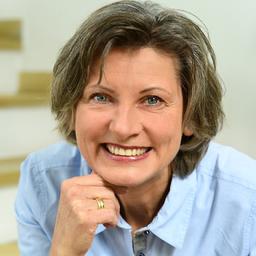 Friederike Carlsson - LAGOM by Carlsson - Affing