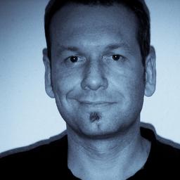 Dipl.-Ing. Oliver Böttcher - STERN GmbH - Agentur für Kommunikation - Heppenheim