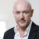 Markus Wahl - Linz