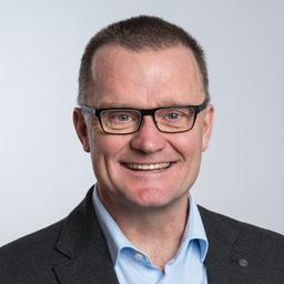 Dirk Beiser