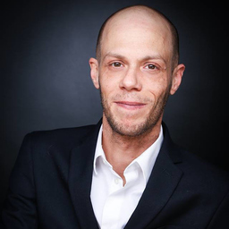 Matthias Seibert - Deutsche Pop Akademie - Köln