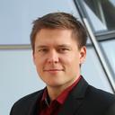 Hendrik Martens - Hannover