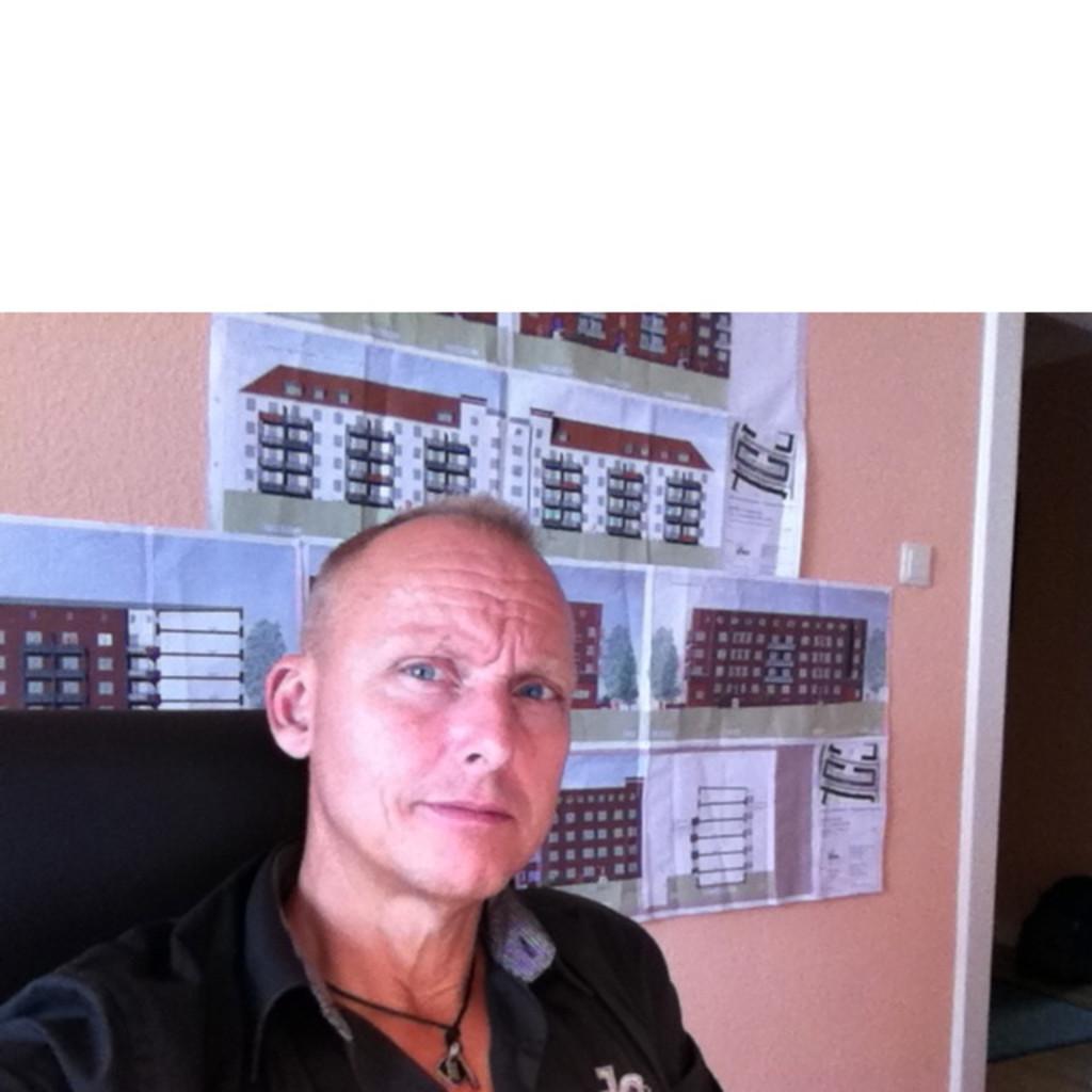 Energieberater Hamburg uwe johannsen inhaber jo tischlermeister energieberater xing