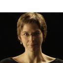 Sylvia Schmidt - Bonn
