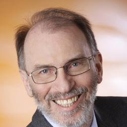 Guido Grüning - Guido Grüning Software Engineering - Springe