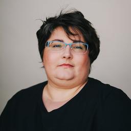 Sandra Poremski - Adensam Managementberatung - Mannheim