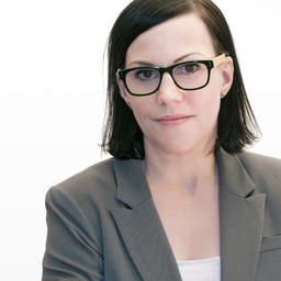 Astrid Schuler