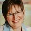Christiane Knittel - Velen