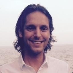 Ken Klaver's profile picture