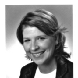 Tanja Michel