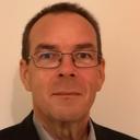 Markus Wichmann - Emsdetten