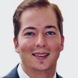 André Niklas's profile picture