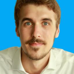 Andreas Fritz - Turnkey Consulting Deutschland GmbH - Hamburg