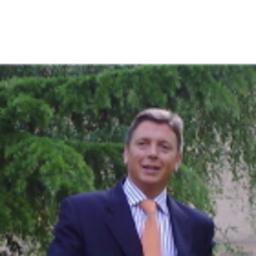Matthew dalmain Jones - www.eternima.com - sevilla
