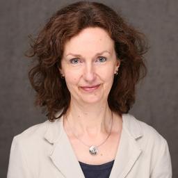 Karin Franken - Wege zur eigenen inneren Weisheit - Eschweiler (Krs. Aachen)