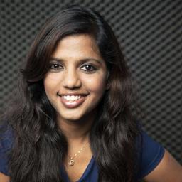 Bhavya Dharmalingam's profile picture