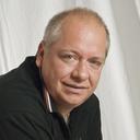 Hans Weber - Düsseldorf