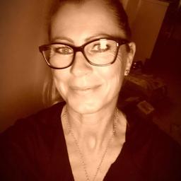 Antje Bellaire's profile picture