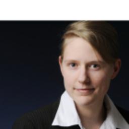 Svenja Siemers