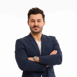 Dominik Borac's profile picture