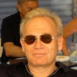 Martin Eigner - Technische Universität Kaiserslautern,Lehrstuhl für Virtuelle Produktentwicklung - Kaiserslautern
