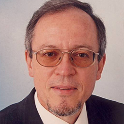 Wolfgang Berto