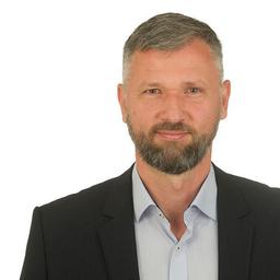 Andre Freese - Syntax GmbH IT-Services und Computervertrieb - Oldenburg