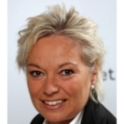 Anette Brückner's profile picture