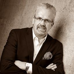 Andreas Maage - Andreas Maage - www.andreasmaage.de - Wienhausen