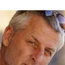 Roger Kaufmann - Gränichen