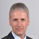 Michael Grote - Lüdenscheid