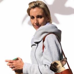Lisa Voigts