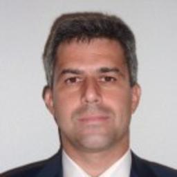 José Luis Lorenzo Hernández - Sando Inmobiliaria - Madrid