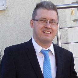 Jürgen Grassmann