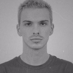 Robin Gasser's profile picture
