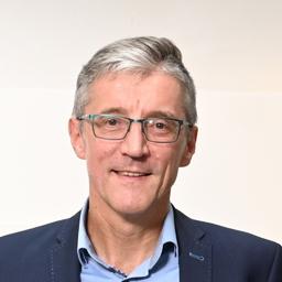 Bernd Feulner - Wp/StB/RAe Dinkel + Gack - Redwitz, Lichtenfels