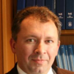 Stefan Bräm - Bräm und Steiner AG - Wettingen