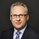 Andreas Wittke - Dreieich