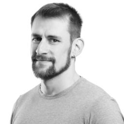 Alex Sawallich - meap GmbH - Witten