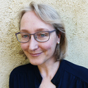 Angela Neumann - Hilden