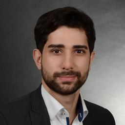 Yunus Alalmis's profile picture