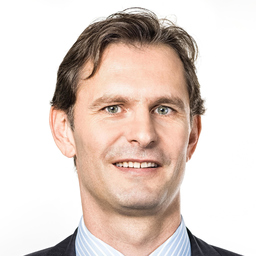 Uly Wolters - Accenture GmbH/ dgroup - Hamburg