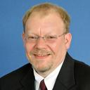 Uwe Jakob - Landshut