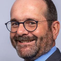 Frank Heimsohn - artesyan consulting GmbH - Ellerbek