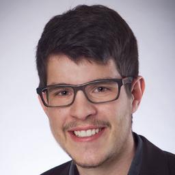 Michael Binder's profile picture