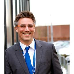 Thomas Agua's profile picture