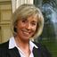 Katja Tischer - Langwedel