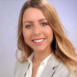 Joana Maier - PVS bayern AG - München