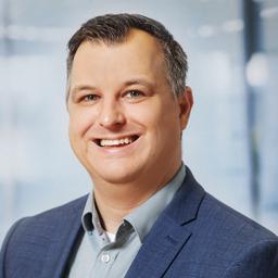 Fabian Heidenstecker - WBS GmbH | Winning Business Solutions - Recklinghausen